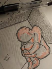 Doodle Time 001b