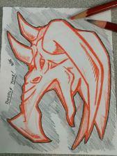 Doodle Time 004b